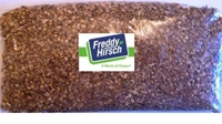 Picture of South African Boerewors spice Freddy Hirsch 500g