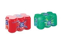 Picture of Sparletta - 6 pack