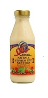 Picture of Spur Steak Ranch Salad Dressing 500 Ml