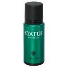 Picture of Status deodorant Astec Jade