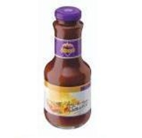 Picture of Steers Barbeque Sauce 350ml