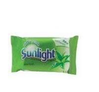 Picture of Sunlight Aloe Vera Soap 100 Gr