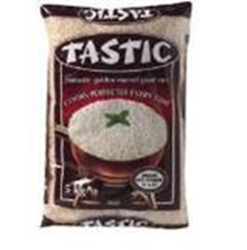 Picture of Tastic rice 2kg