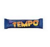 Picture of Tempo Chocolate bar