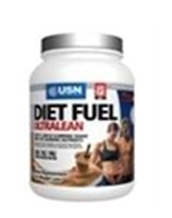 Picture of USN Diet Fuel 1kg