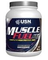 Picture of USN Muscle Fuel 1kg
