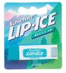Picture of Vaseline Lip Ice -  10 units
