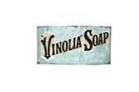Picture of Vinolia soap 125g Wild Rose