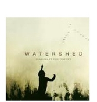 Picture of Watershed - Staring at the ceiling