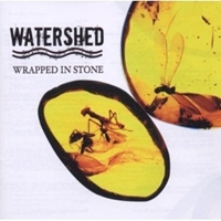 Picture of Watershed Wrapped in Stone