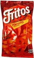 Picture of Willards Fritos Tomato