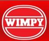 Picture of Wimpy Tomato Sauce 500ml
