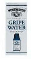 Picture of Woodwards Gripe Water 150 ML