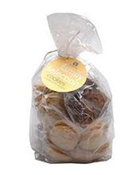 Picture of Woolworths Family Selection Cookies 550g