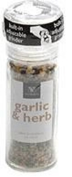 Picture of Woolworths garlic and herb grinder