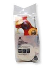 Picture of Woolworths Orchard mix Dried fruit 250g