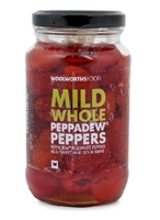 Picture of Woolworths Peppadew  400gr