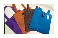 Picture of Woolworths Shopping Bag  - Large