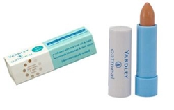 Picture of Yardley Oatmeal 2 in 1 blemish stick - request your colour