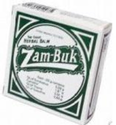 Picture of ZamBuk 60g
