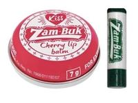 Picture of Zambuk Lip Balm