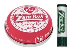 Picture of Zambuk Lip Balm