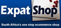 Expat Shop