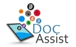 Picture of DA50889NO Orford